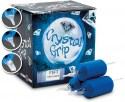 grip-crystal