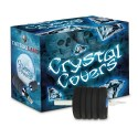 CRYSTAL COVER-